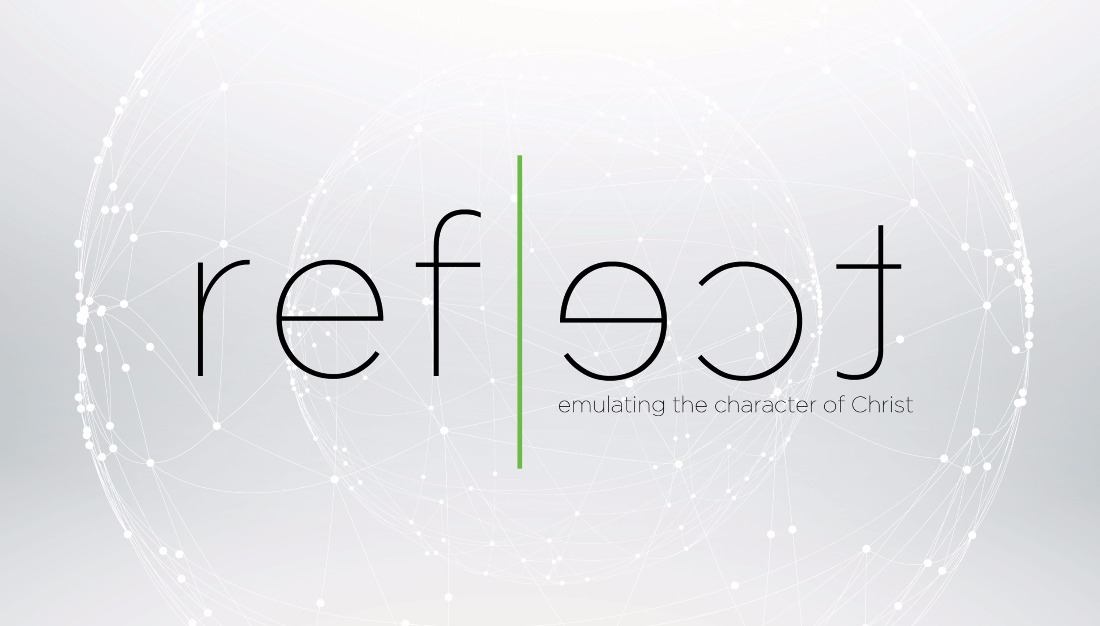 Messages from Reflect Sermon Series
