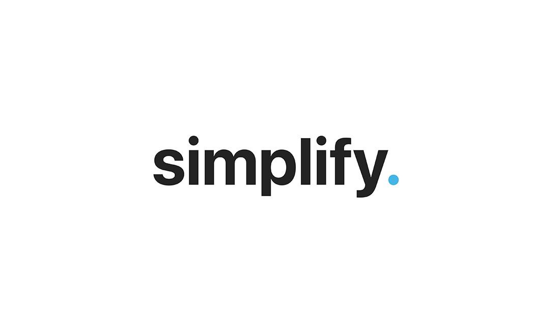 Image of Simplify